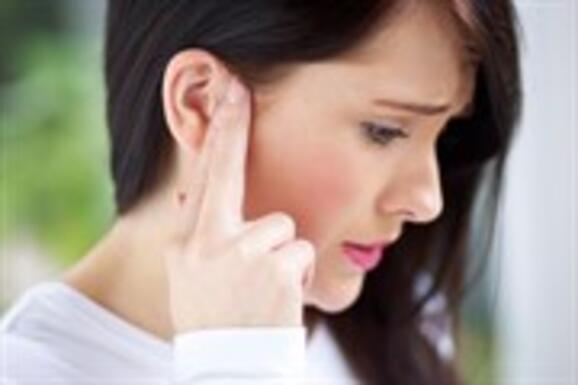 Kulak Sağlığınız için Bu 3 Hatayı Sakın Yapmayın!