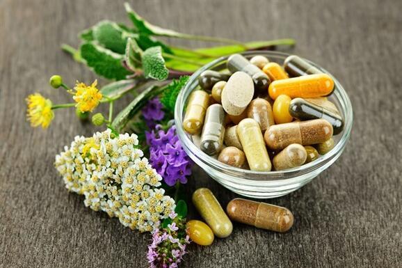 Fonksiyonel Tıp Nedir? Tedavi Yöntemleri Nelerdir?