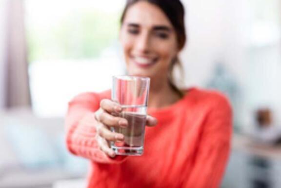 Neden Düzenli Su Tüketmeliyiz? İşte 8 Sebep...