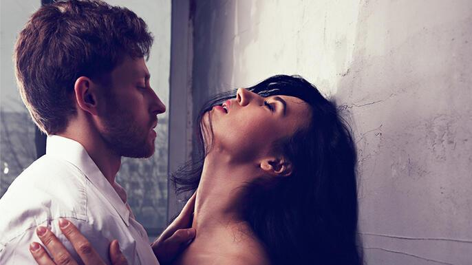 Orgazmın Pek Bilinmeyen Faydaları