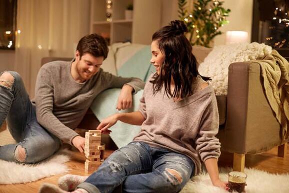 Kriz Zamanı Evlilikleri Korumak İçin Uzmanından Tavsiyeler