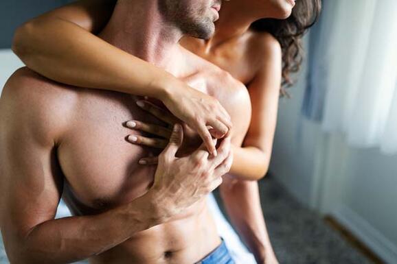 Cinsellik Sonrası Kadın ve Erkek Tavırları