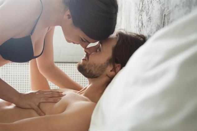 Erkekler, Üreme Potansiyeli Olan Kadınları Kokularından Ayırt Ediyor
