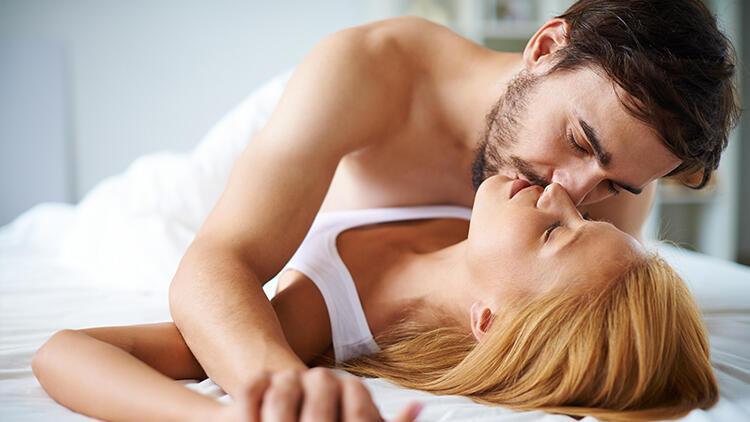En Uygun Seks Günü Hangisi?