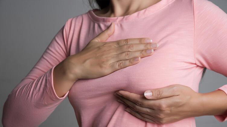 Meme Kanseri Olan Kadınlar da Anne Olabilir