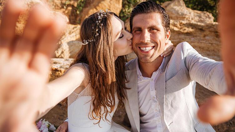 Evliliklerde Aile Dengesi Nasıl Kurulmalı?