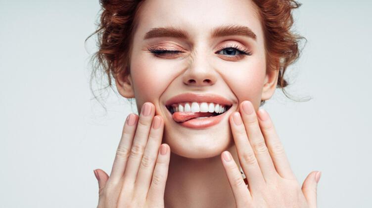 Sağlıklı Dişler İçin Uzak Durulması Gereken 10 Zararlı Besin