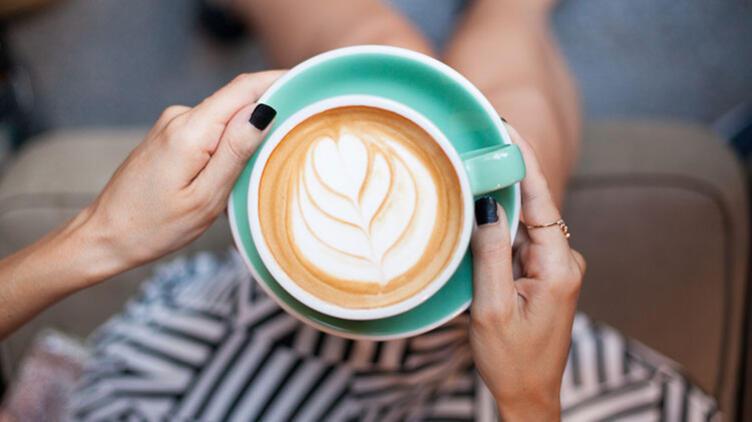 Her Gün Kahve İçmenin Faydaları