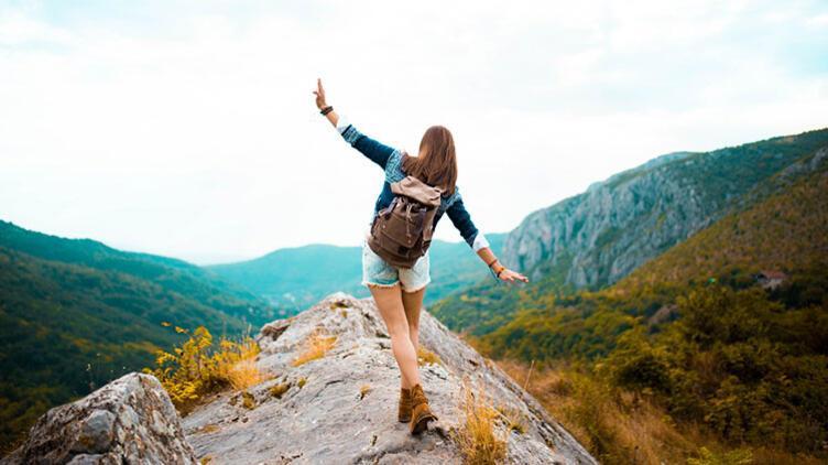 Sıkça Yürümenizi Sağlayacak 5 Muhteşem Neden