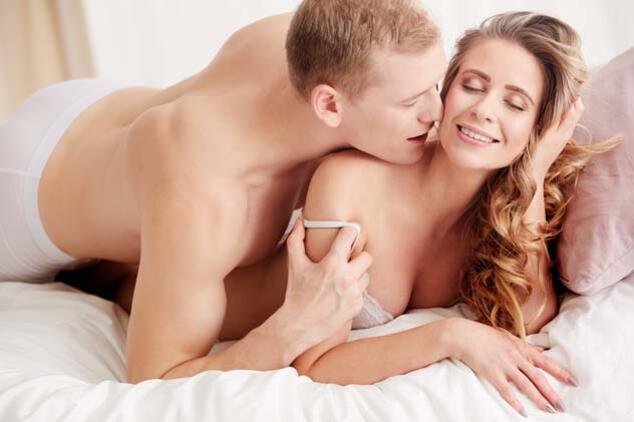 Erkek Orgazmı Hakkında Bilmediğiniz 10 Gerçek