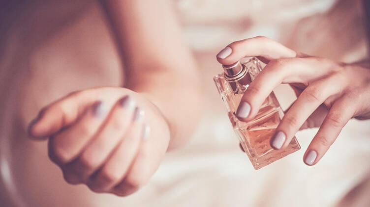 Eau De Parfum ile Eau De Toilette Arasındaki Fark Nedir?