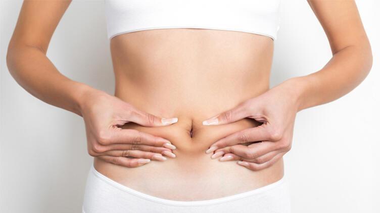 Mide Botoksu İle Ameliyatsız Zayıflama