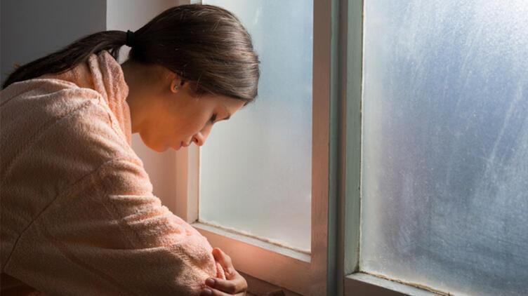 Zor Zamanları Atlatmanıza Yardımcı Olacak 11 Alıntı
