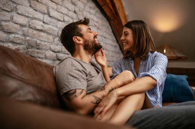 Aşk ve Seks Hakkında: Efsane mi Gerçek mi?