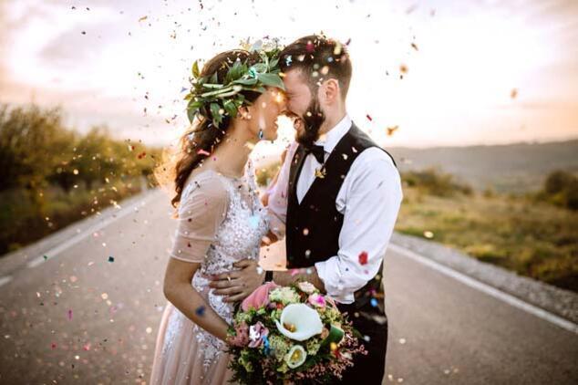 Göz Ardı Etmeniz Gereken 7 Evlilik Efsanesi