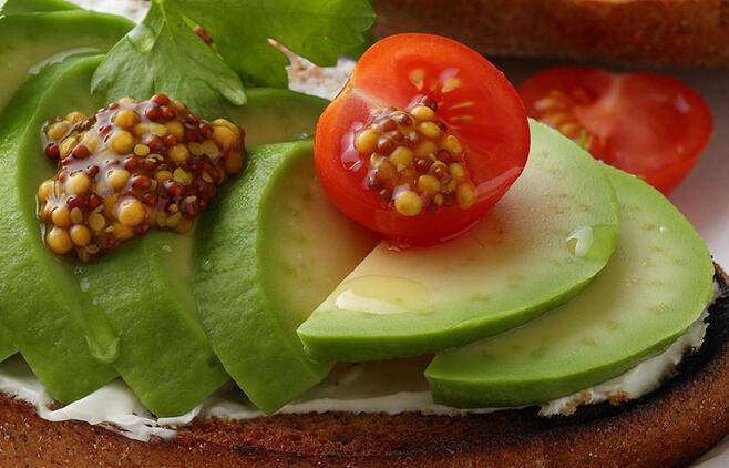 Vegan diyeti hakkında ne kadar bilgilisiniz?