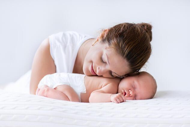 Anneler Günü'ne özel bu teste kaç doğru cevap vereceksin?