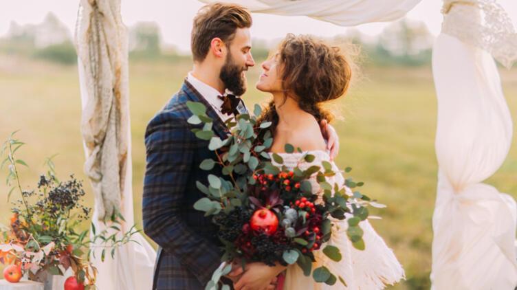 Koronavirüs Devam Ederken Düğünler Nasıl Olacak?