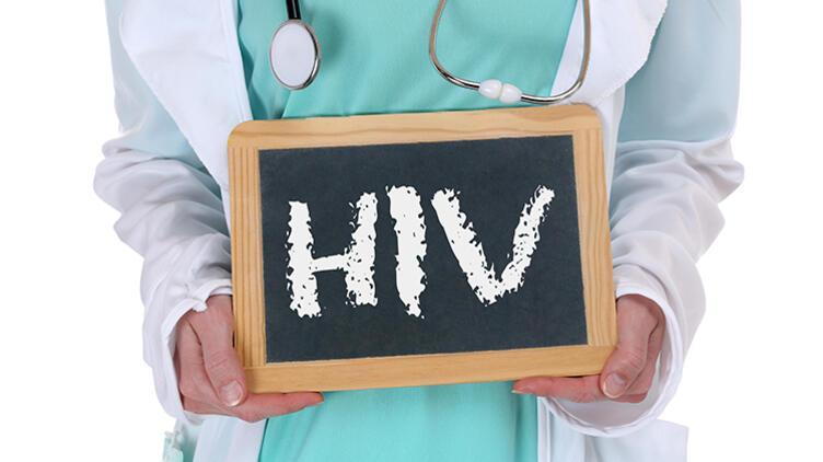 Bu Sinyallere Dikkat! HIV Belirtisi Olabilir...