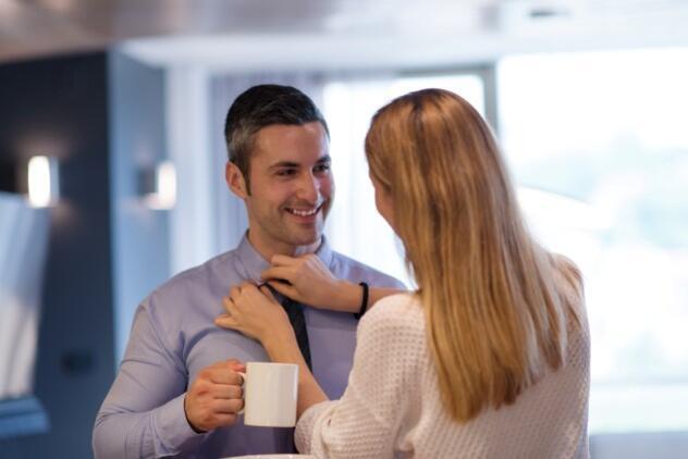 Evlilikte Fedakarlık Her Zaman Faydalı mı?