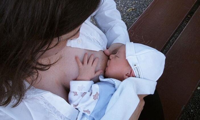 Doğum sonrası ne zaman adet olunur?