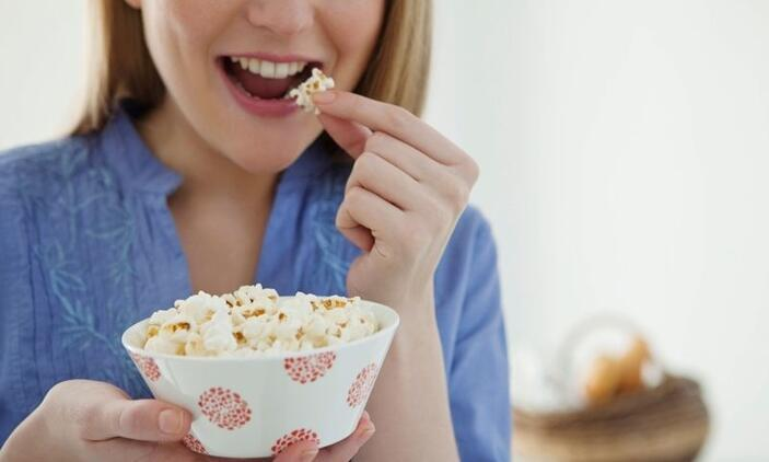 Gençlerin yeme problemlerinden endişe duyuyor musunuz?