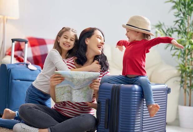 Koronavirüs döneminde tatile gidecek olanlar nelere dikkat etmeli?