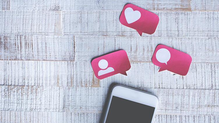 Uzmanından Açıklama: Sosyal Medyanın Etkileri Sandığınızdan Daha Tehlikeli