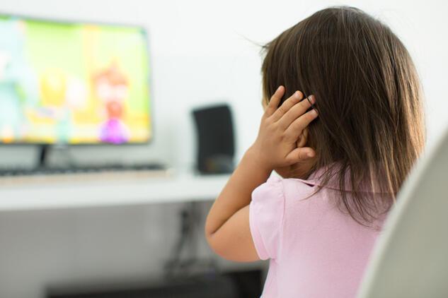 'Mavi Bebek' tehlikesine karşı ebeveynler nelere dikkat etmeli?