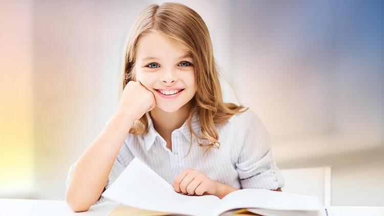 Çocuklar yeni yüzyıla farklı bakış açıları ile hazırlanmalı