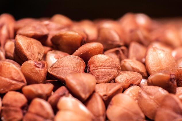 Sofradaki kalp dostu… Bu besinler kalp sağlığını koruyor