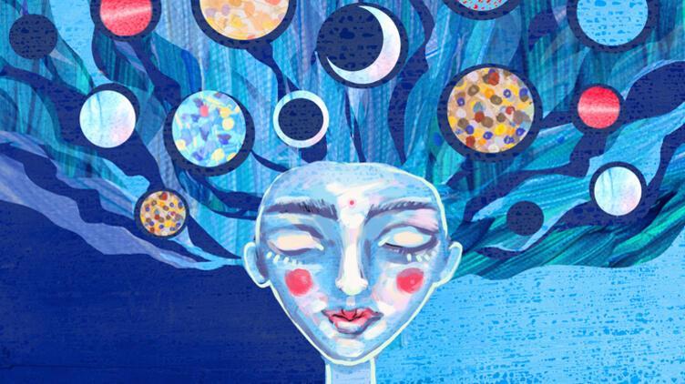 Uyku Problemi ve Zihinsel Yorgunluğu Atmak İçin Astrolojik Tüyolar
