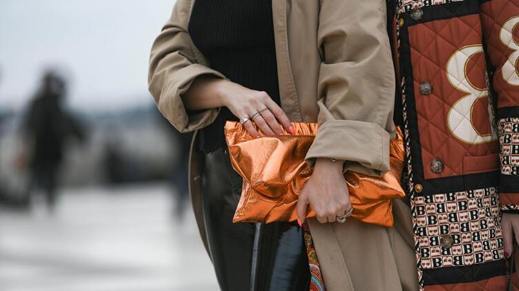 Para Harcamaya Değmeyen Moda Trendleri!