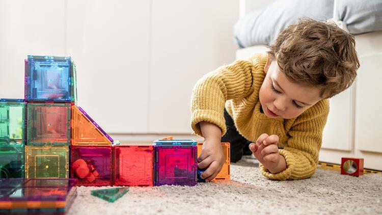 Çocukların gelişimi nasıl desteklenebilir?