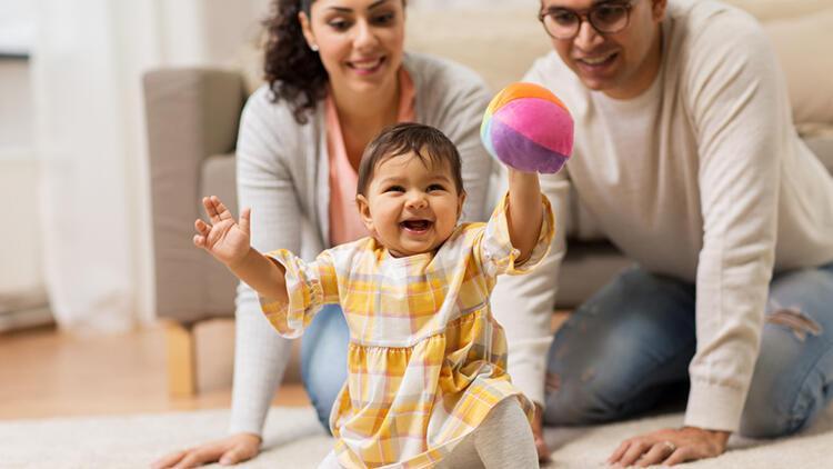 Çocukların dil gelişimi nasıl desteklenebilir?