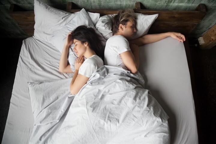 Araştırmalara Göre Boşanmanın En Sık Görülen 4 Sebebi