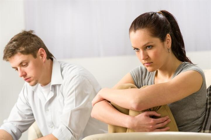 Uzun İlişkiden Sıkılmamak İçin 4 Tavsiye