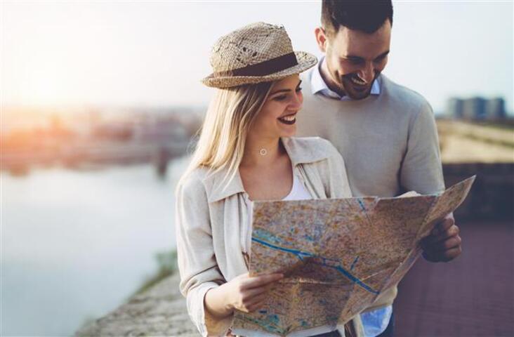 Eylülde Ziyaret Edilebilecek En İyi 7 Asya Şehri