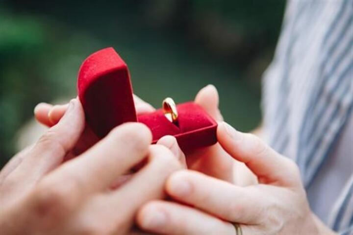 Her Çiftin Evlenmeden Önce Yapması Gerekenler