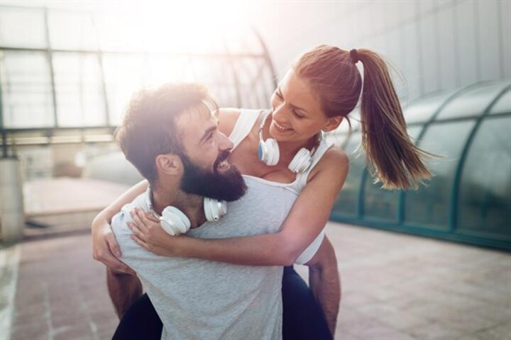 Mutlu Çiftlerin Uzak Durduğu 6 Şey