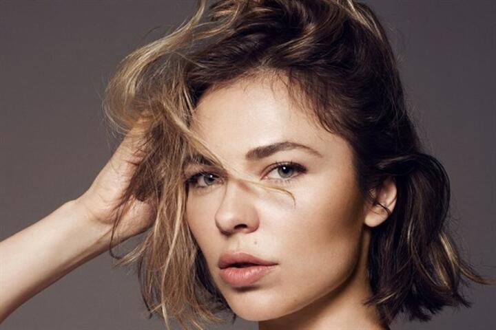 Nina Kraviz İstanbul'u Ateşlemeye Geliyor