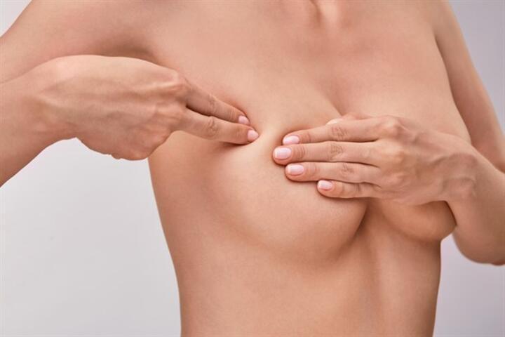 Her Kadının Yaptırması Gereken 6 Sağlık Kontrolü