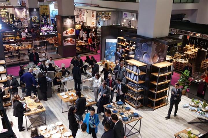 Dünyanın En Prestijli Kahve Yarışması İstanbul'da