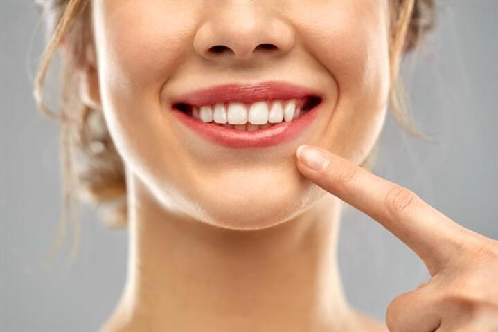Diş Sağlığını Koruyan Yiyecekler