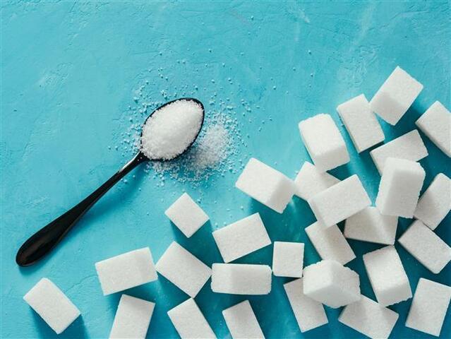 Şekere 4 Sağlıklı Alternatif