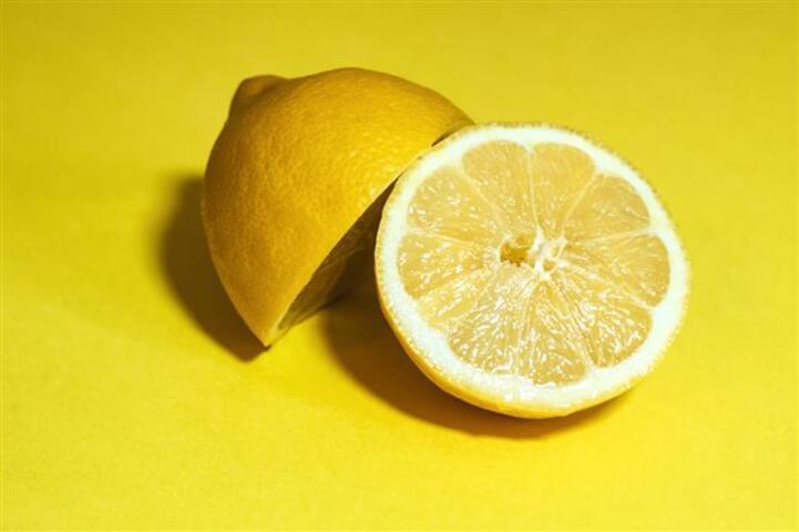 Limon Kabuğunun 6 Bilinmeyeni
