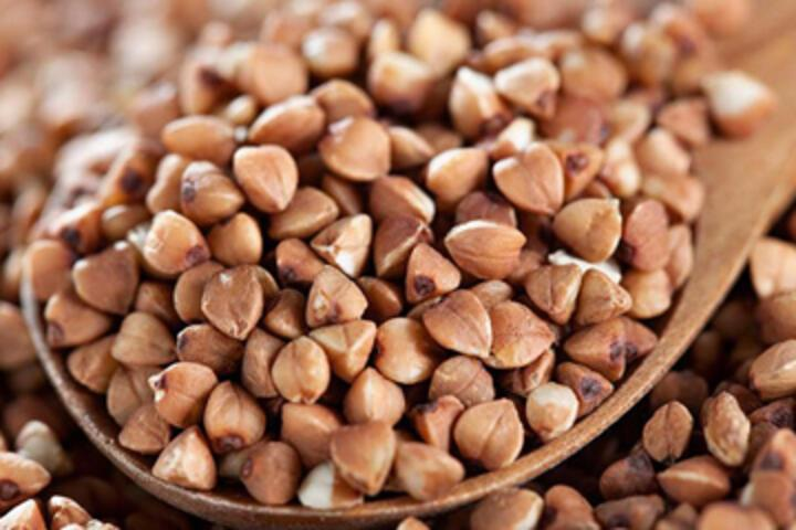 Protein ve Kaliteli Karbonhidrat Deposu: Karabuğday