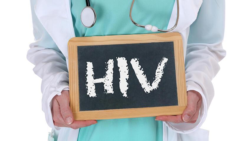 AIDS Hakkında Merak Edilen Her Şey