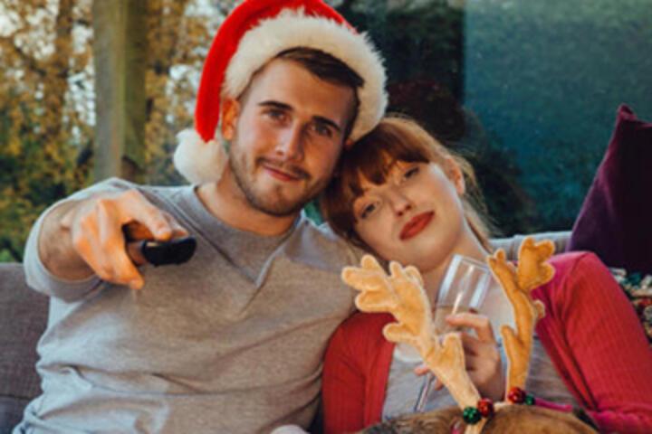 Hemen Sıraya Alınsın: En Güzel Noel Filmleri