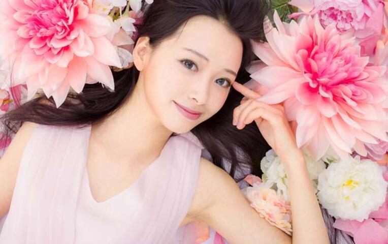 Her Kadının Bilmesi Gereken Kore Güzellik Sırları